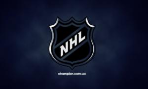 Монреаль обіграв Торонто, Бостон переміг Сент-Луїс. Результати матчів НХЛ