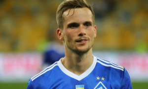 Гравець Динамо хоче перейти у сильніший клуб