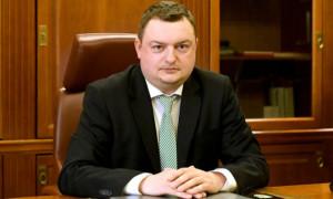 Директор Карпат Ящишин не хоче проводити матч через сумнівні тести Олімпіка на коронавірус