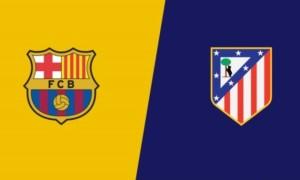 Барселона може отримати захисника від Атлетіко в обміні Грізманна на Сауля