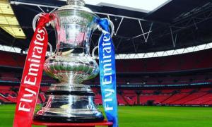 Манчестер Юнайтед програв Вулвергемптону та вилетів з Кубку Англії