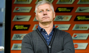 Чижевський: Я помітив фото Сікорського у соцмережах і подзвонив президенту клубу