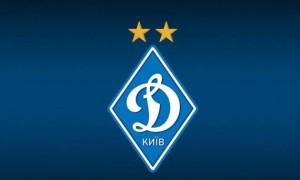 Визначився перший матч Динамо після карантину