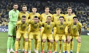 Федецький назвав ідеального кандидата на пост наставника збірної України