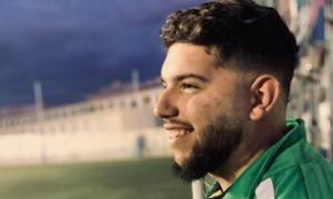 У Іспанії помер 21-річний тренер від коронавірусу