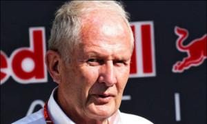 Марко: Ред Булл переконаний у перемозі в Австрії