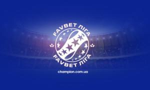 Карпати врятувалися у матчі із Маріуполем у 14 турі УПЛ