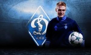 Циганков став найдорожчим українським футболістом в УПЛ