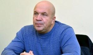 Асоціація футболістів України вимагатиме відставки Павелка, якщо УАФ програє у Лозанні
