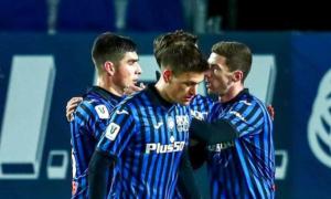 Аталанта - Торіно: Де дивитися матч Серії А