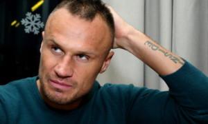 Збірна України має менталітет переможця – Шевчук
