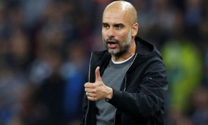 Гвардіола влітку обміркує своє майбутнє в Манчестер Сіті, якщо клуб не виграє апеляцію
