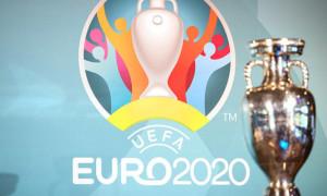 Росія готова прийняти Євро-2020 - депутат Держдуми