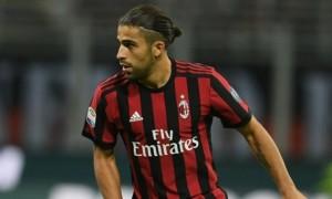 Родрігес залишиться у Мілані – агент