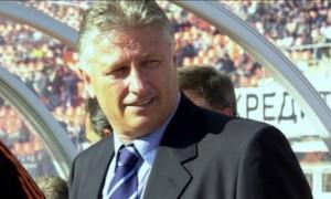 Тренер, який змінив український футбол: 11 років як не стало Прокопенка