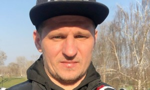Алієв оголосив про створення нового YouTube-каналу
