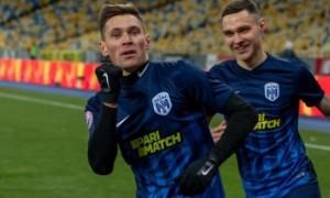 Філіппов заслужив виклик у збірну України - Бєлік
