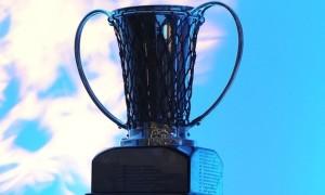 Київ-Баскет та Дніпро стартуватимуть у Кубку Європи ФІБА