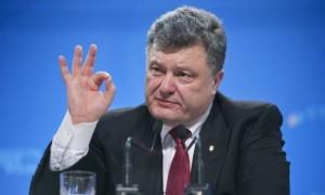 Порошенко погодився провести дебати на НСК Олімпійський