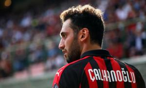 Лідер Мілана заявив про бажання грати у складі Галатасарая