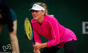 Костюк та Ястремська дізнались суперниць на турнірі у Лінці