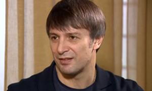 Шовковський відмовився від посади в уряді