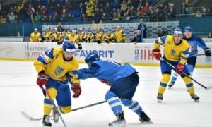 Збірна України дізналася останнього суперника в олімпійській кваліфікації