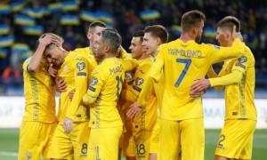 Федерація футболу Франції ще не підтвердила спаринг з Україною