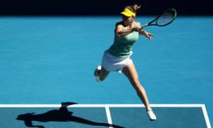 Матчі WTA у Мельбурні відбудуться без третього сету