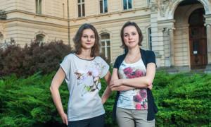 Сестри Музичук потрапили до ТОП-10 чемпіонату світу у Москві