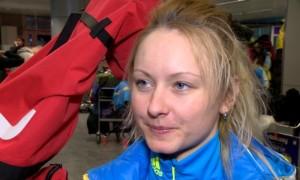 Біатлоністка збірної України може завершити кар'єру