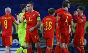 Уельс - Чехія 1:0. Огляд матчу