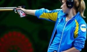 Костевич не потрапила до третього фіналу на Олімпійських іграх у Токіо