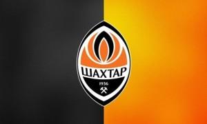 Два гравці Шахтаря ризикують пропустити гру з Динамо