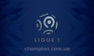 Марсель здобув вольову перемогу над Бордо в 17 турі Ліги 1