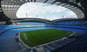 Манчестер Сіті - Манчестер Юнайтед: онлайн трансляція півфіналу Кубку ліги. LIVE