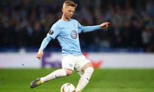 УЄФА оштрафував суперника Динамо у Лізі Європи