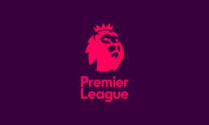 Манчестер Сіті - Ліверпуль: онлайн-трансляція матчу 32 туру АПЛ. LIVE