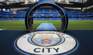 Манчестер Сіті - Шахтар Донецьк 1:1. Як це було