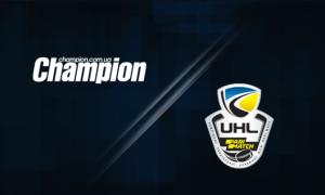Дніпро поступилося Кременчуку у регулярному чемпіонаті