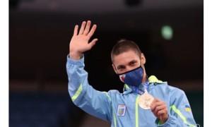 Львівські призери Олімпіади отримають квартири від міста