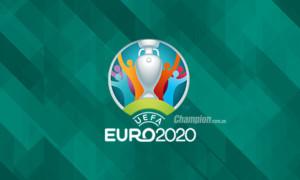 Вірменія — Фінляндія: де дивитися онлайн матч кваліфікації на Євро-2020