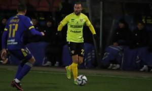 Солігорський Шахтар виграв Суперкубок Білорусі