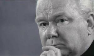 Протистояння Лобановського і Бєскова увійшло в рейтинг тренерських дуелей