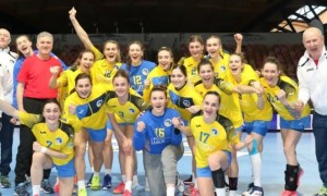 Збірна України дізналася суперника у плей-оф відбору на чемпіонат світу