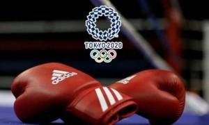 Олімпійський ліцензійний турнір з боксу був скасований
