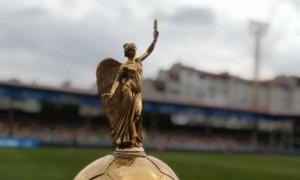 Металіст розгромив Скорук, Миколаїв розібрався з Вовчанськом у Кубку України