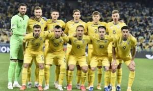 УАФ буде судитися з УЄФА