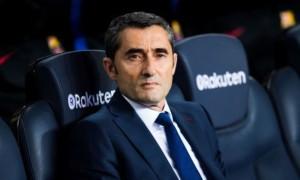 Барселона готує екстрену нараду, на якій визначить подальшу долю Вальверде
