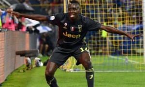 Монако планує підписати двох гравців Ювентуса
